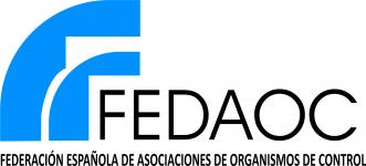Junta Directiva de FEDAOC, con la nueva presidencia de Alberto Bernardez